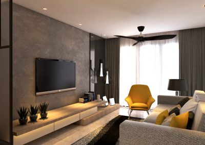 00_living area