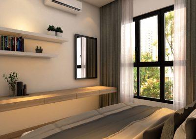 07_Master Bedroom