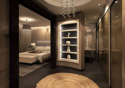 MASTER BEDROOM (2) (4)