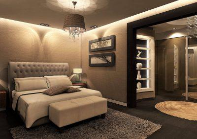 MASTER BEDROOM (9)