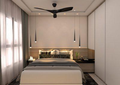 06_Master Bedroom