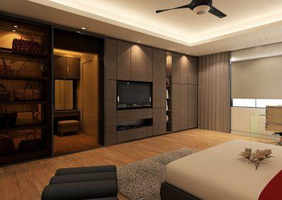 MASTER BEDROOM (1) (26)